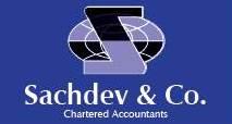 Sachdev & Co